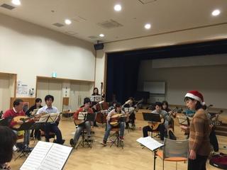 2015.12.24-2.JPG