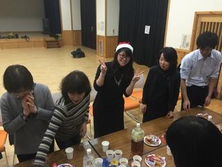 2015.12.24-4.JPG