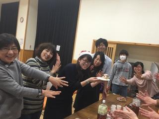 2015.12.24-5.JPG