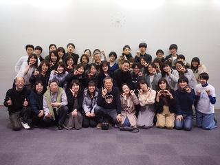 P3210050 (1).JPG